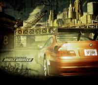 Pierwszy screenshot z kolejnej odsłony Need for Speed Underground