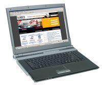 Notebook CA 600L