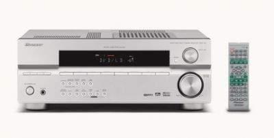Amplituner Pioneer VSX-415