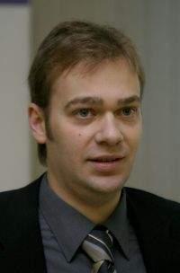 Mathias Ettrich