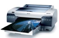 Drukarka Epson Stylus Pro 4400
