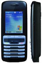 Smartphone Microsoft Peabody