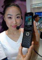 Samsung SCH-V740