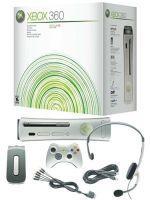 Zestaw Xbox 360