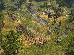 Age of Empires III