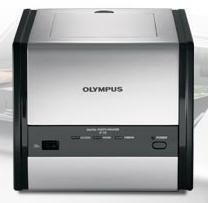 Olympus P-11, drukarka do zdjęć