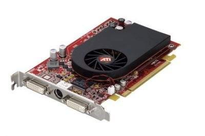 Referencyjne karty ATI Radeon X1300 Pro i 1600 XT miały bardzo głośne układy chłodzenia. Modele dostępne w sklepach pracują zdecydowanie ciszej