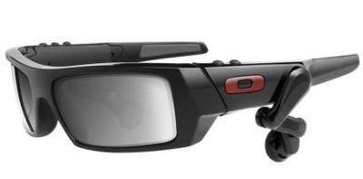 Okulary Oakley Thump 2