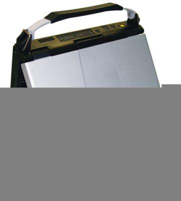GoBook VR-1