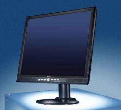 Monitor LCD Belinea 10 19 27
