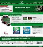 Serwis PokerRoom.com