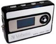 Verbatim MP3 Player