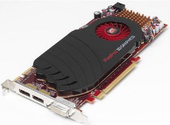 AMD FirePro V7750