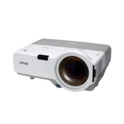 Epson PowerLite 410W