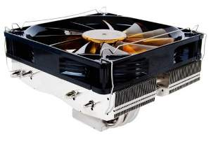 Cooler Thermalright Cogage MST-140