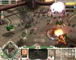 W40k: Dawn of War