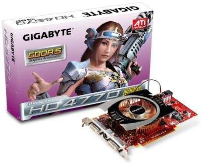 Gigabyte GV-R477D5-512H-B