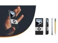 NANO 2 - chiński konkurent iPoda nano