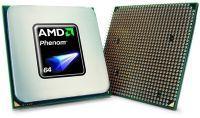 Phenomy II X3 i X4 teraz występują także w wersjach energooszczędnych