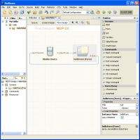 NetBeans Mobility Pack 5.0