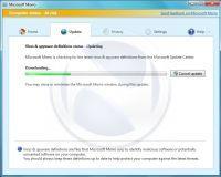 Microsoft Morro (źródło: Neowin.net)