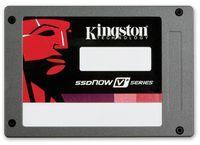 Kingston SSDNow V