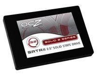 OCZ Solid 2