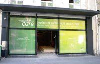 Windows Cafe - przed otwarciem (źródło: nowhereelse.fr)