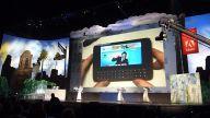 Flash Player w smartfonie