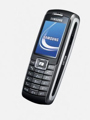 Telefon Samsung SGH-X700