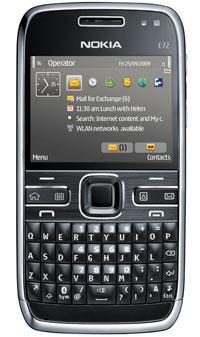 Symbian to dopracowany system operacyjny, jednak nie jest pozbawiony luk bezpieczeństwa. Warto uzupełnić go programem antywirusowym.