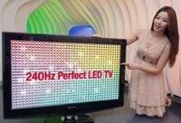 240-hercowy model LG LH90