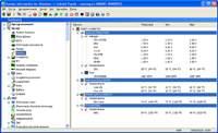 SIW 2009.10.22