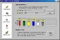 DSL Speed 5.0