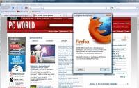 PCWorld w Firefoksie