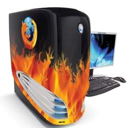 Komputer to główna nagroda w konkursie