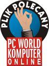 PC World Komputer Online poleca Komunikator