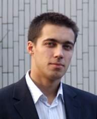 Maciej Sobianek