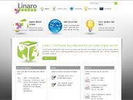 linaro.org