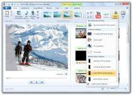 Windows Live Movie Maker 2011 beta