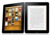 Nadchodzi nowy iPad?
