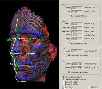 Rozpoznawanie twarzy zastąpi kod PIN?