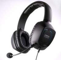 Słuchawki Creative Tactic 3D