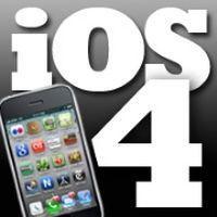 Wczoraj użytkownicy iPhone'a i iPoda dostali najnowszy iOS 4.1. W nowej wersji poprawiono m.in. szybkość, interfejs i funkcje wideo.