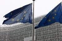 Sprawą zajmie się Komisja Europejska
