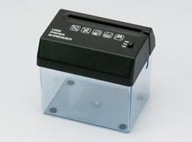 USBS01BK