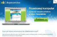 http://nk.pl/bezpieczenstwo