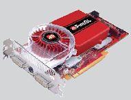 ATI FireGL V7350