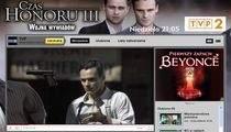 Kanał TVP na YouTube