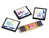 ReRAM wyprze pamięci NAND?